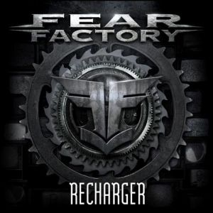 Recharger Album