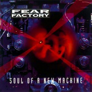 Soul of a New Machine Album