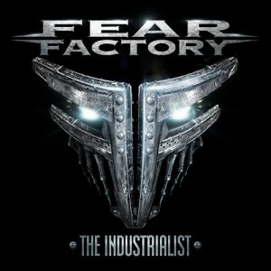 The Industrialist Album
