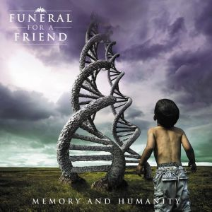 Memory and Humanity Album