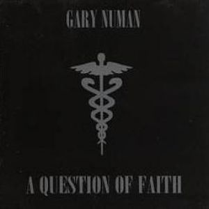 A Question of Faith Album