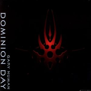 Dominion Day Album