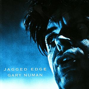 Jagged Edge Album