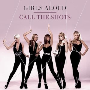 Call the Shots Album