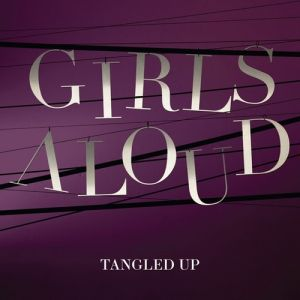 Tangled Up Album