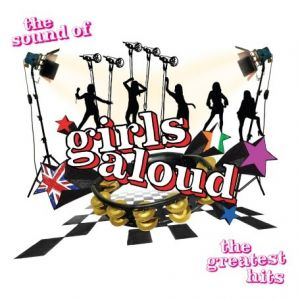 The Sound of Girls Aloud:The Greatest Hits Album