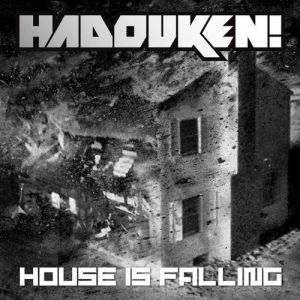 House Is Falling Album