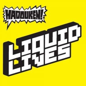 Liquid Lives Album