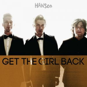 Get the Girl Back Album