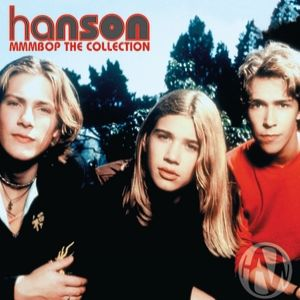 MMMBop: The Collection Album