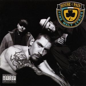 House of Pain House of Pain, 1992