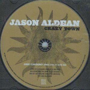 Jason aldean akordy a texty p sn zp vn k for Jason aldean tattoos on this town lyrics