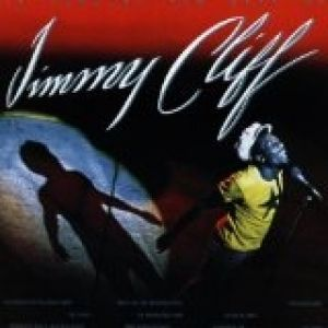 In Concert – The Best of Jimmy Cliff - album