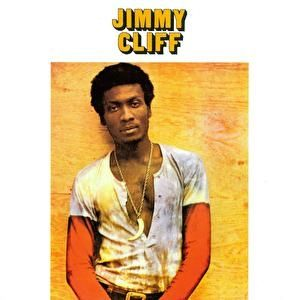 Jimmy Cliff Jimmy Cliff, 1969