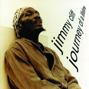 Jimmy Cliff Journey of a Lifetime, 1998