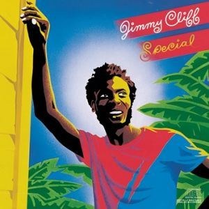 Jimmy Cliff Special, 1982