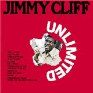 Jimmy Cliff Unlimited, 1973