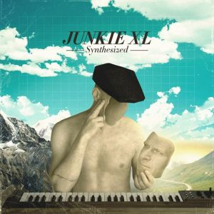 Junkie XL Synthesized, 2012