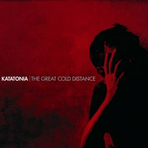 The Great Cold Distance Album