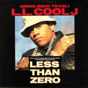 LL Cool J I Can Give You More
