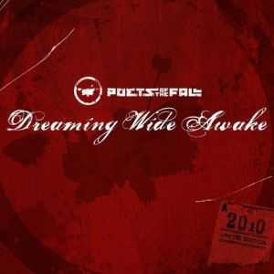 The poets of fall download album life signs of