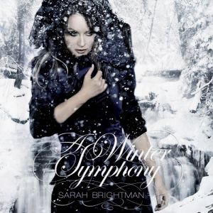 Sarah Brightman A Winter Symphony, 2008