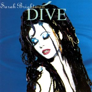 Sarah Brightman Dive, 1993