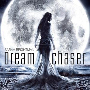 Sarah Brightman Dreamchaser, 2013