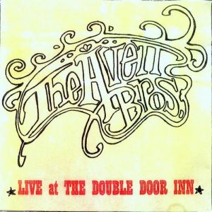 Live at the Double Door Inn Album