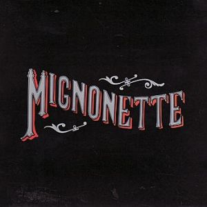 The Avett Brothers Mignonette, 2004