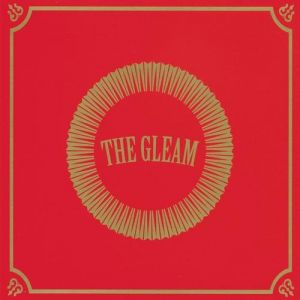 The Gleam Album
