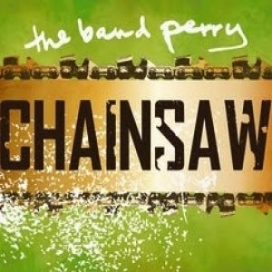 Chainsaw - album