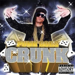 Punk Goes Crunk - album