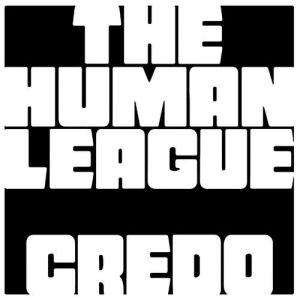 The Human League Credo, 2011