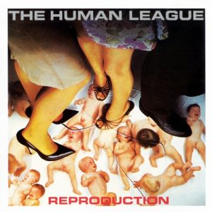 Reproduction Album