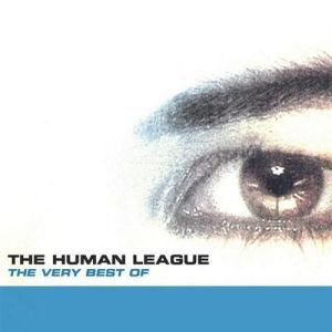 The Very Best of The Human League Album