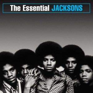 The Jacksons The Essential Jacksons, 2004