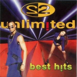 Best Hits - album
