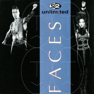Faces - album