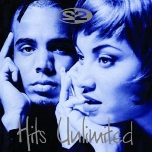 Hits Unlimited - album