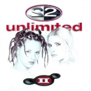 2 Unlimited II, 1998