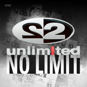 No Limit - album