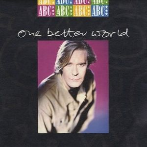 One Better World Album