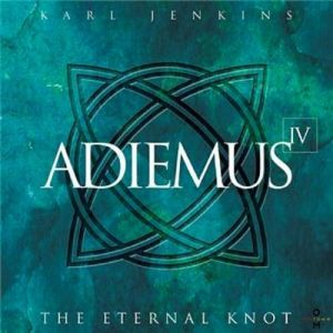 Adiemus IV: The Eternal Knot Album