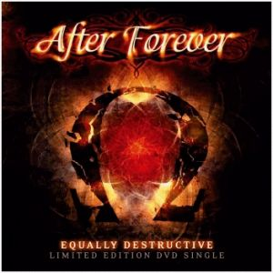 Equally Destructive Album
