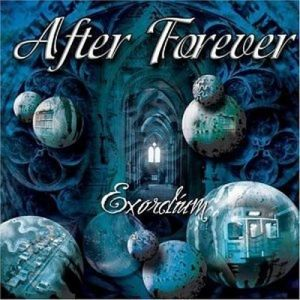 After Forever Exordium, 2003