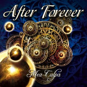 After Forever Mea Culpa, 2006