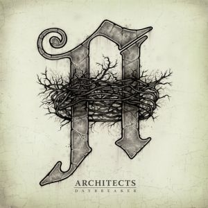 Architects Daybreaker, 2012
