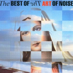 The Best of the Art of Noise - album