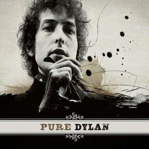 Pure Dylan - album